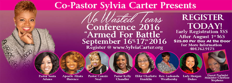 Dr.Sylvia Flyer resize pix 5